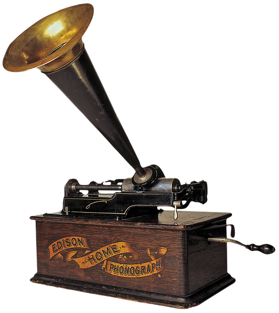the-phonograph-4596511_640